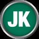 JK_Logo_Knopf
